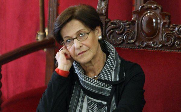 SusanaVillarán