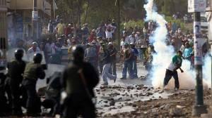 (FOTO El Comercio)